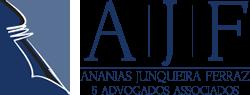 AJF - Ananias Junqueira Ferraz & Advogados Associados