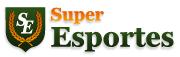 superesportes_logo